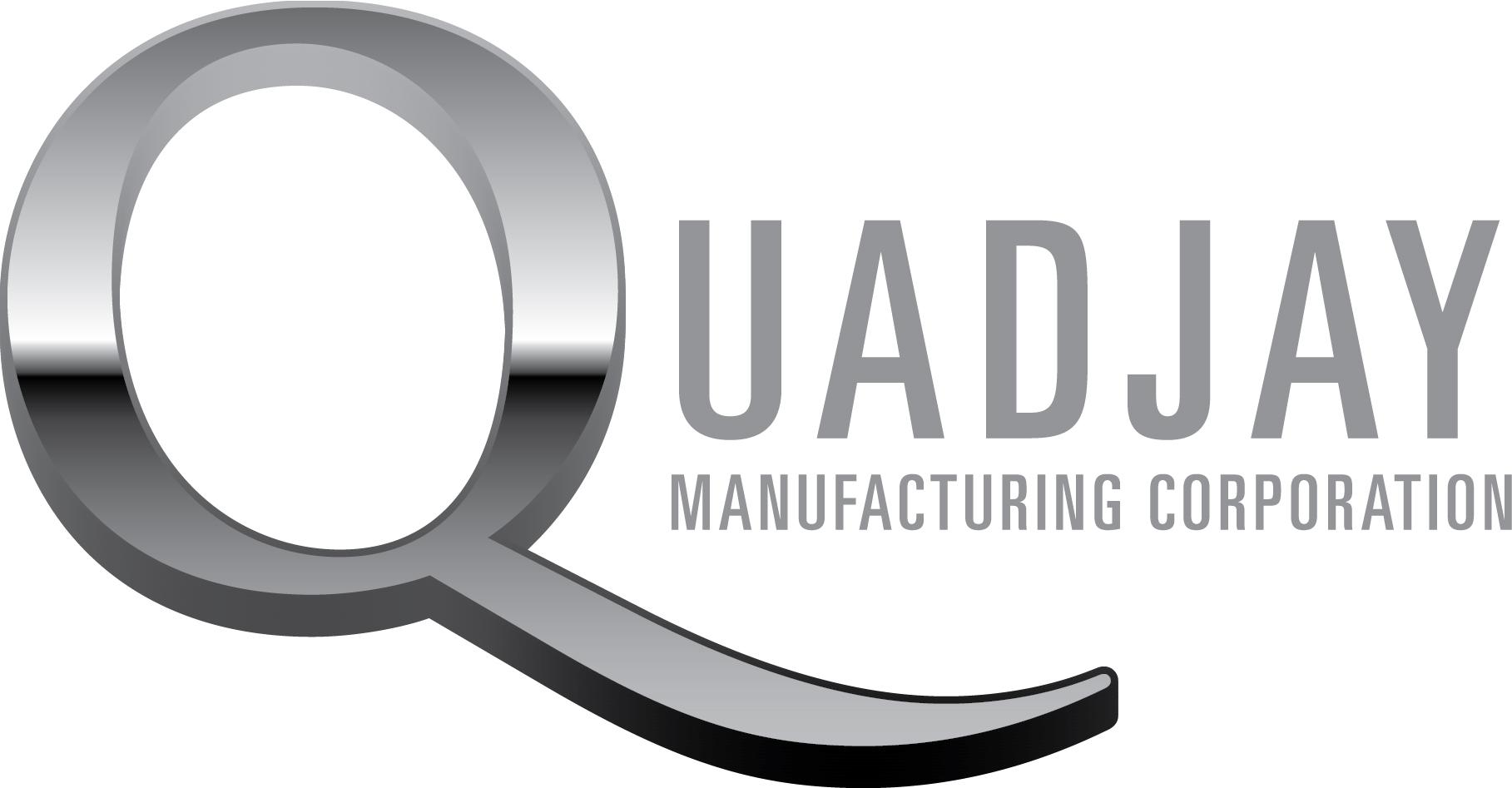 Quadjay