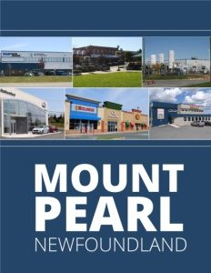 Mount Pearl, Newfoundland