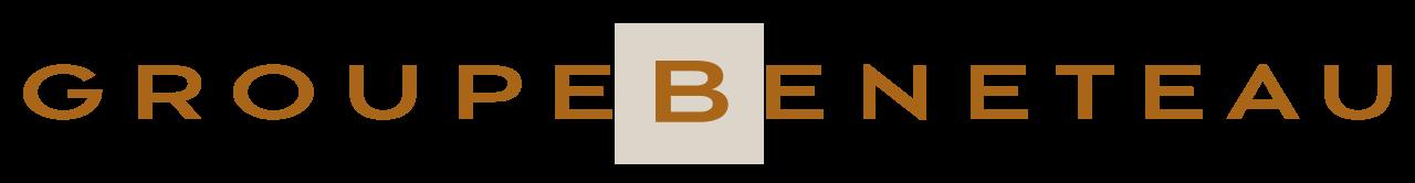 Beneteau Group