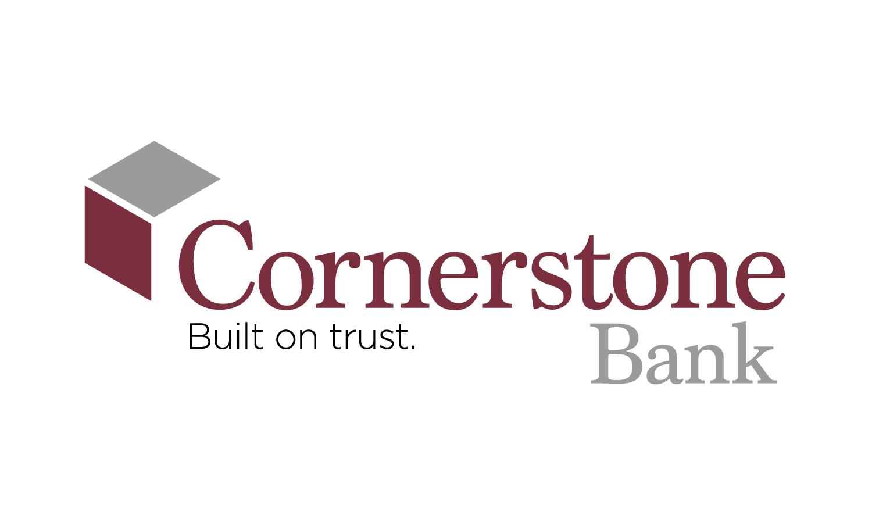 CornerstoneBank