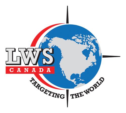 LW Survey
