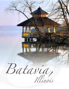 Batavia, Illinois