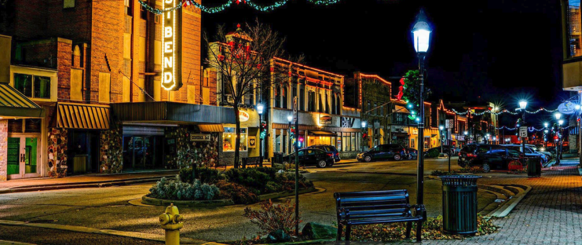 The town of West Bend, Wisconsin   Business View Magazine